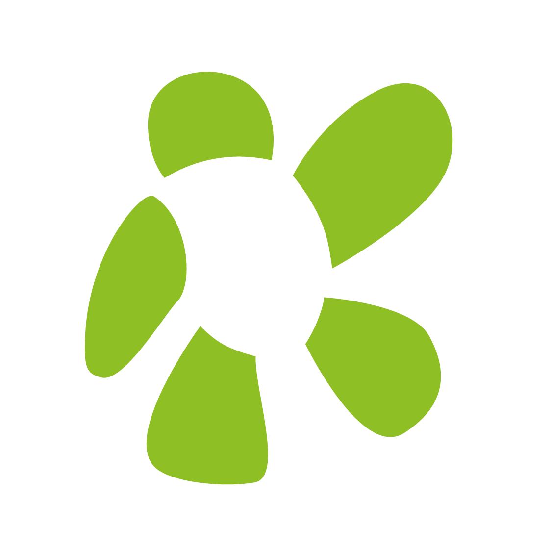 Turun Tyonantajain Yhdistys Logo 400x400